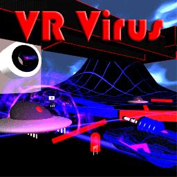 VRVirus_logo