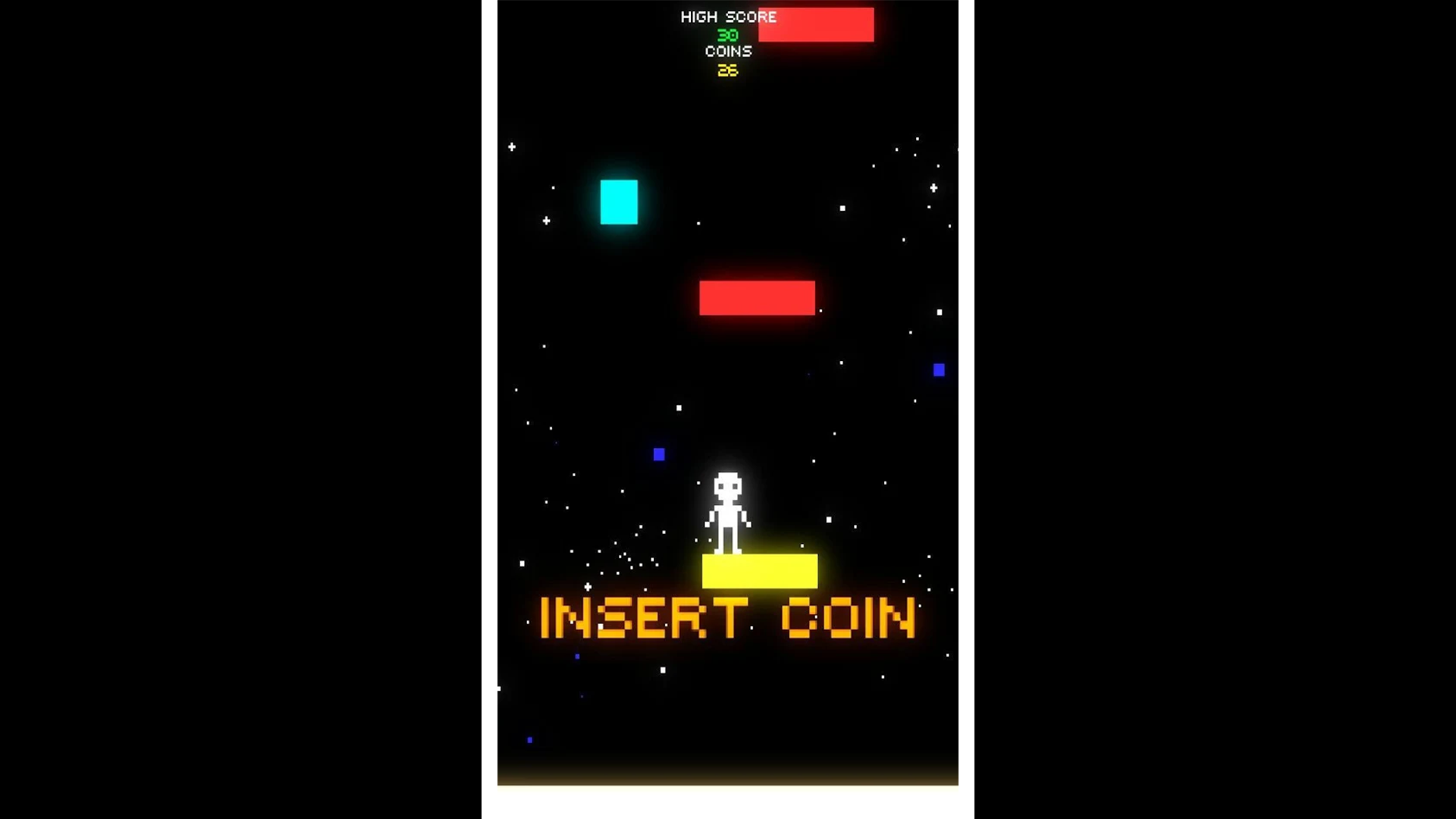 JumpJumpzWideScreenshot1