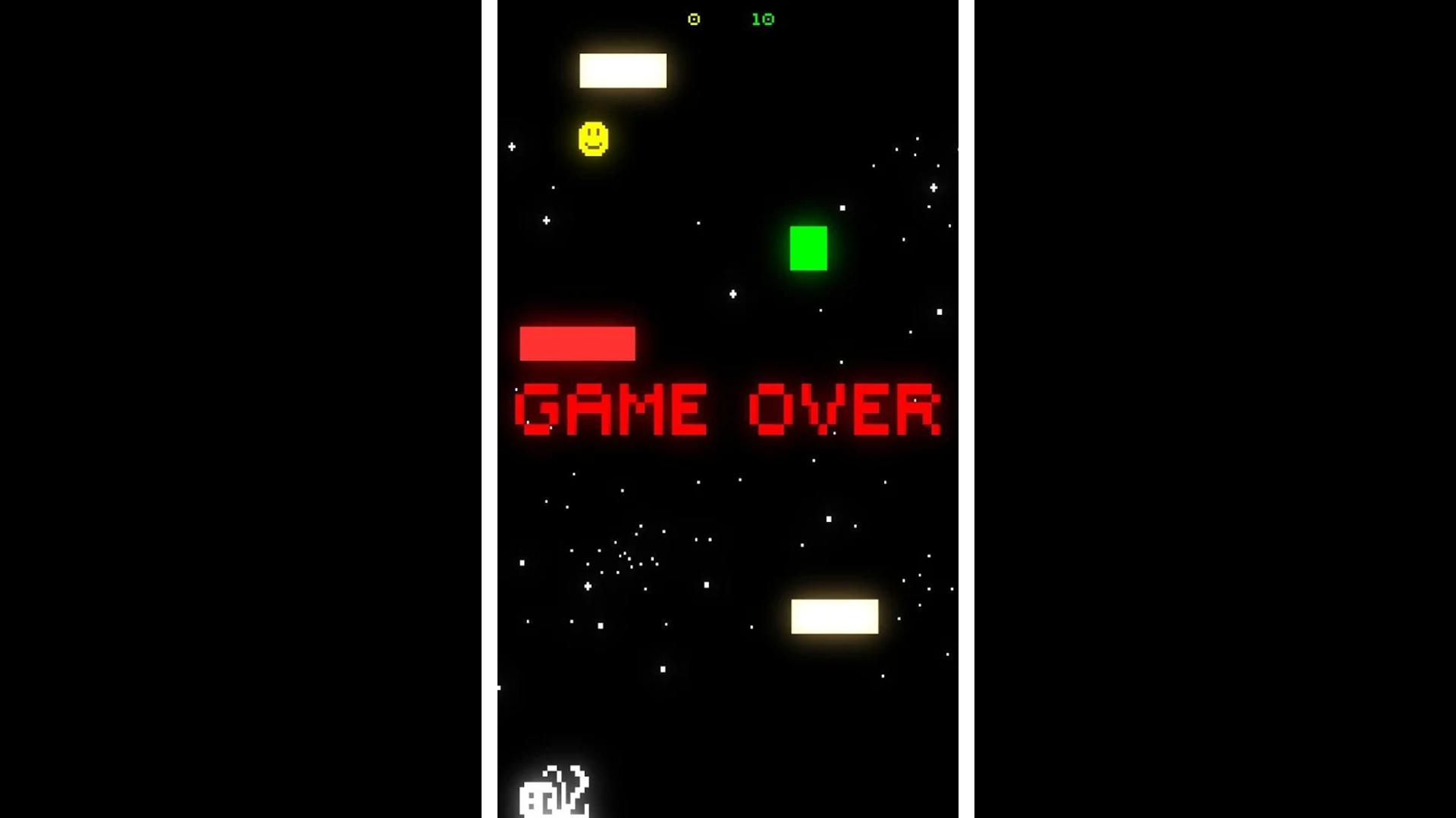 JumpJumpzWideScreenshot3