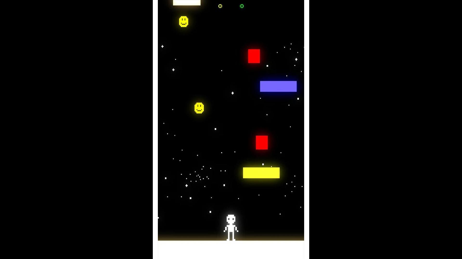 JumpJumpzWideScreenshot4