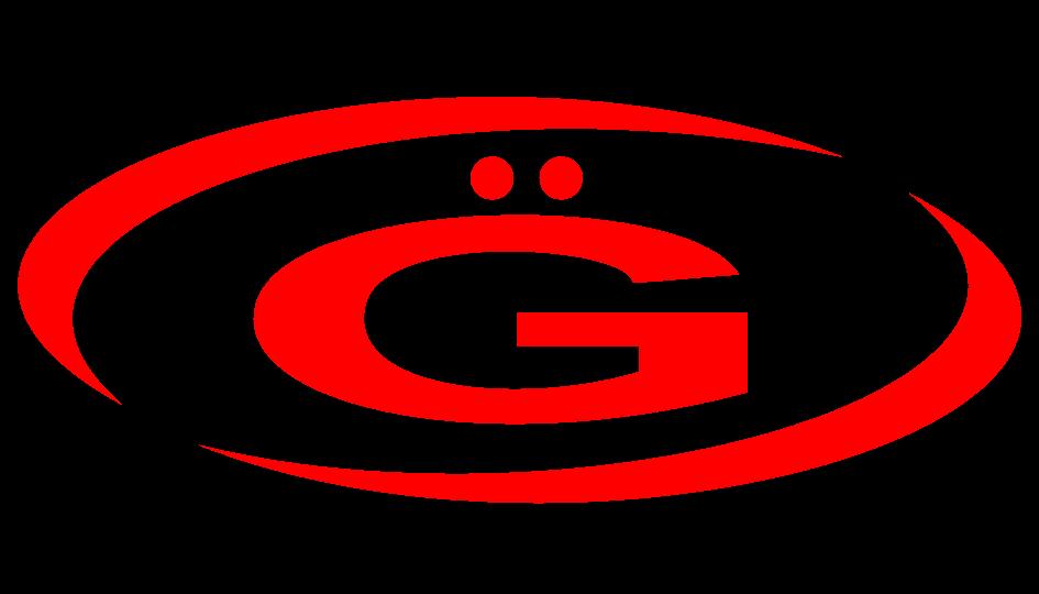 Gronzraguer Games