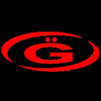 Logo Gonzraguer